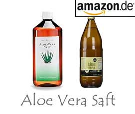 wundermittel aloe vera 10 beauty tipps. Black Bedroom Furniture Sets. Home Design Ideas
