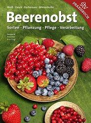 Beerenobst - Erdbeeren - Buch hier bestellen