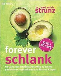 Buch: Forever schlank