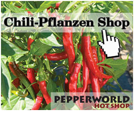 chili paprika selber ziehen pflanzen und samen kaufen. Black Bedroom Furniture Sets. Home Design Ideas