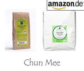 Chun Mee