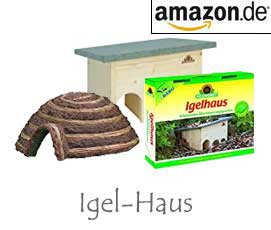 tiere im garten n tzlinge v gel insekten schmetterlinge. Black Bedroom Furniture Sets. Home Design Ideas