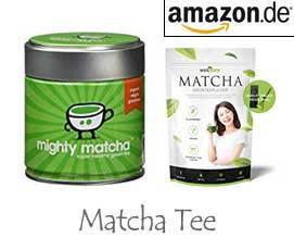 Matcha Tee